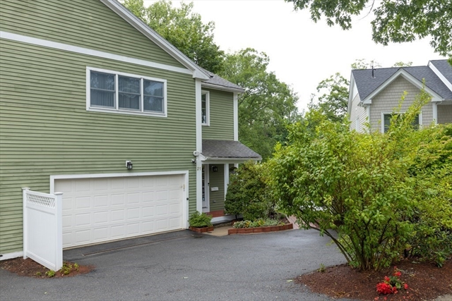 Newton Highlands Properties For Sale