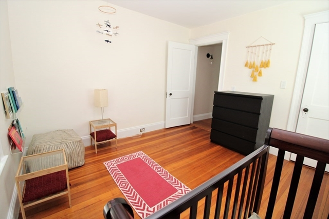 44 Jamaica Street Boston MA 02130