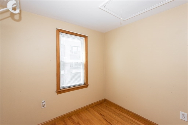 548 East 3rd Street Boston MA 02127