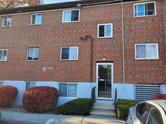 56 Bryon Road Boston MA 02467