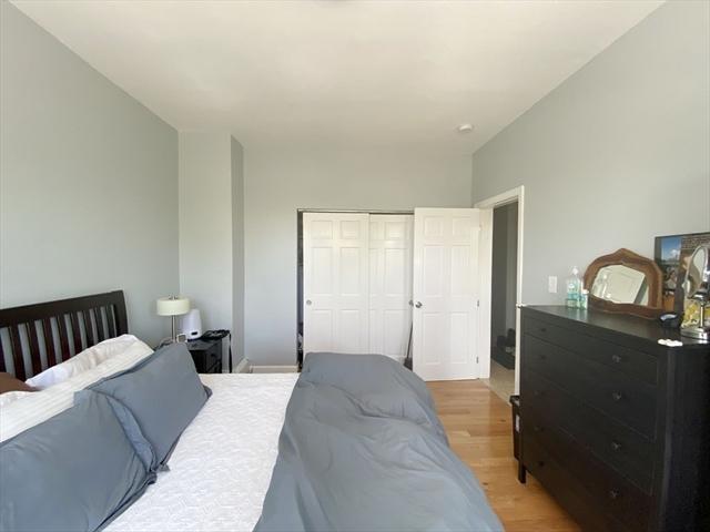 326 Bremen Street Boston MA 02128