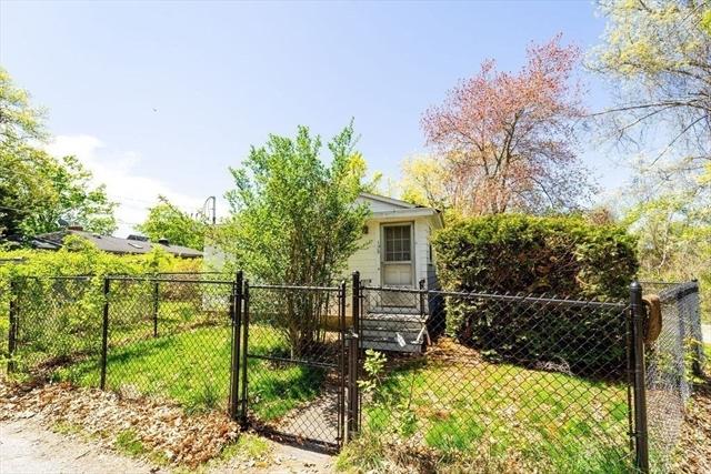 125 Mansfield Avenue Norton MA 02766
