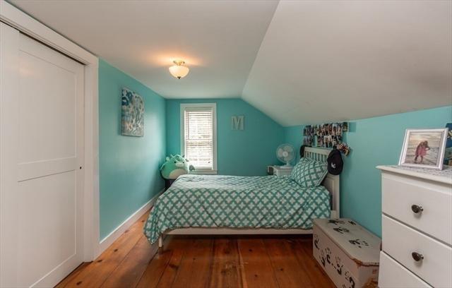 406 Plymouth Street Halifax MA 02338