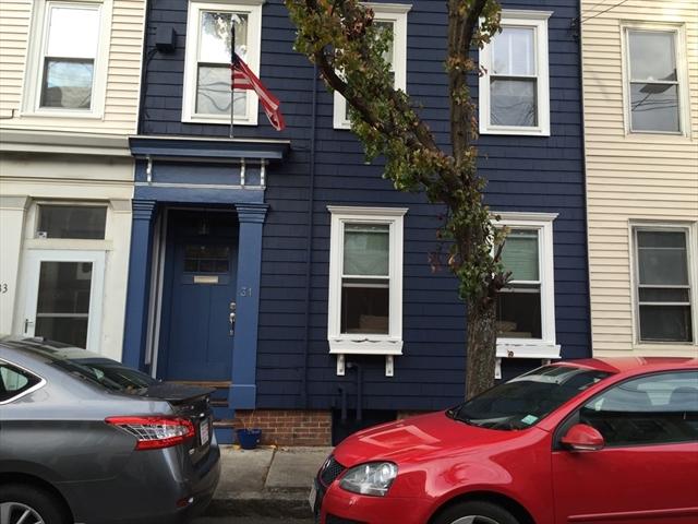 31 Russell Street Boston MA 02129