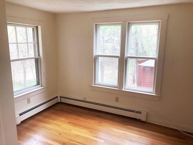60 White Avenue Concord MA 01742