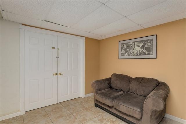 244 Old Westport Road Dartmouth MA 02747