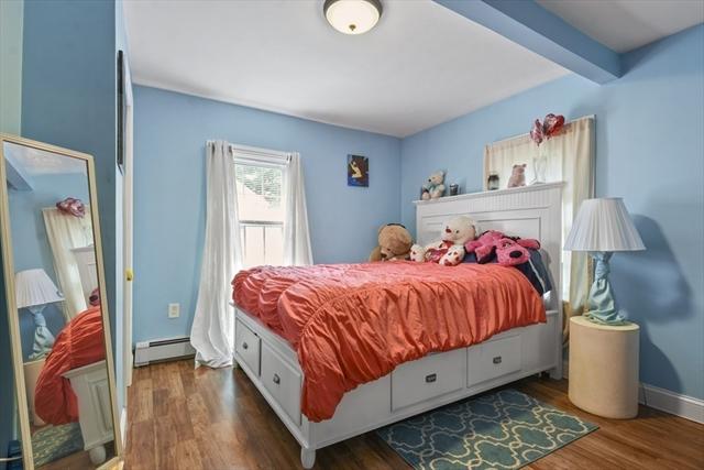 19 Belmont Street Marlborough MA 01752