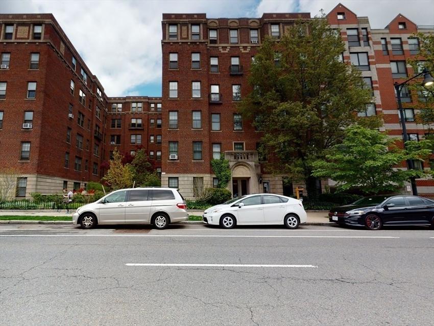 1945 Commonwealth Ave, Boston, MA Image 18