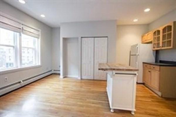 605 Massachusetts Avenue Boston MA 02118
