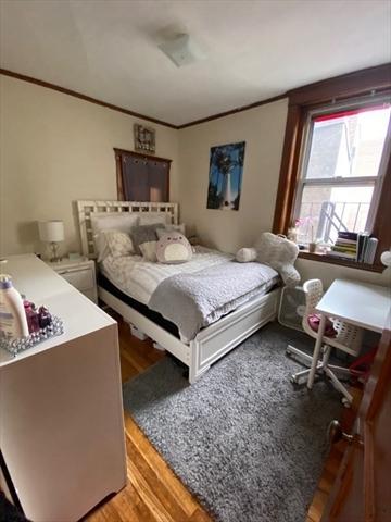 5 baldwin Place Boston MA 02113