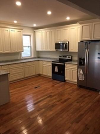 26 Catawba Street Boston MA 02119