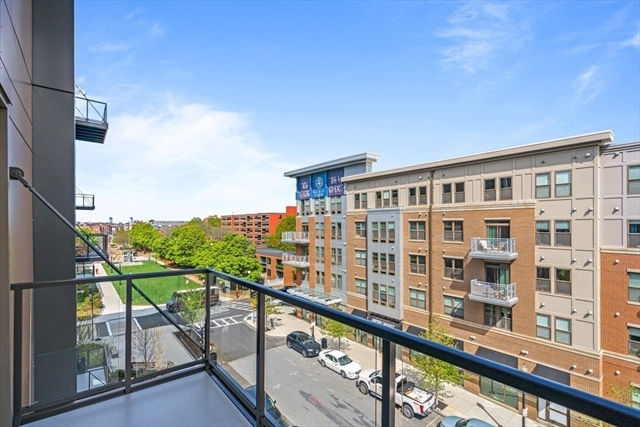 45 Lewis Street Boston MA 02128