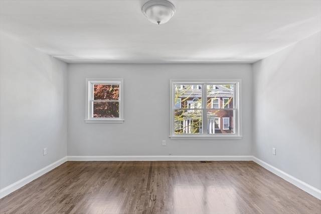 103 Alban Street Boston MA 02124
