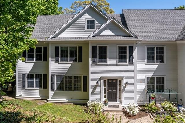 Wellesley Properties For Sale