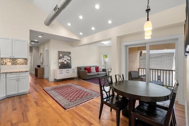 20 Moraine St, Belmont, MA, 02478, Waverley  Home For Sale
