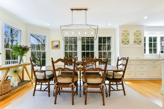 290 Old Comers Road Chatham MA 02633
