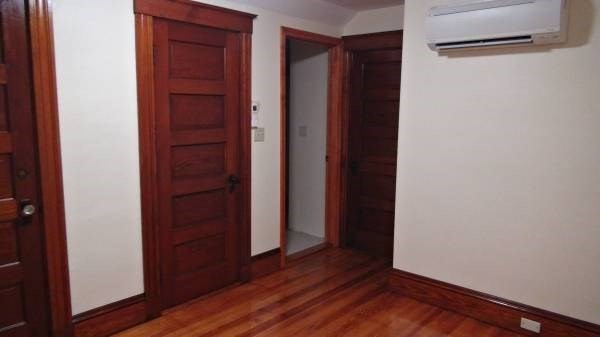 46 Chandler Street Belmont MA 02478