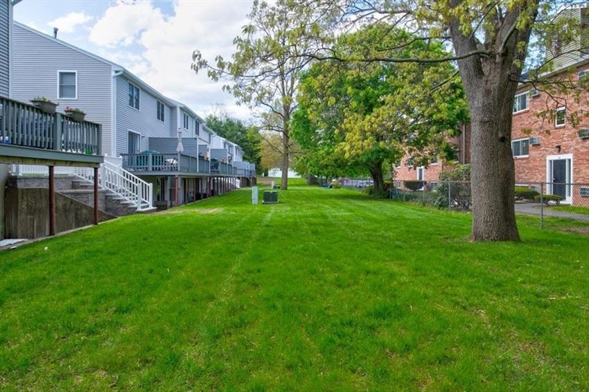 162 Oak St, Taunton, MA Image 28