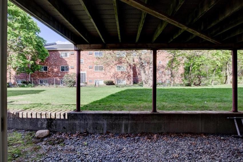 162 Oak St, Taunton, MA Image 29