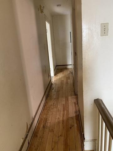 21 Montrose Street Boston MA 02119