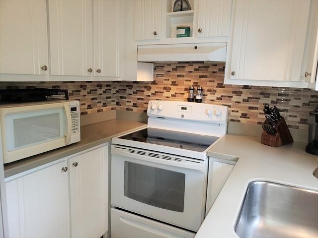 33 Virginia Avenue Marlborough MA 01752