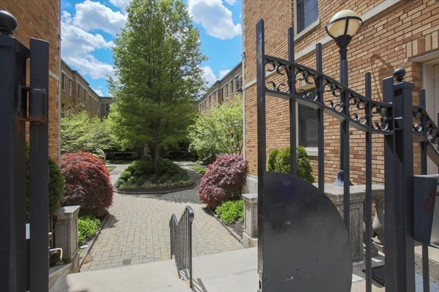 Central Square Properties For Sale
