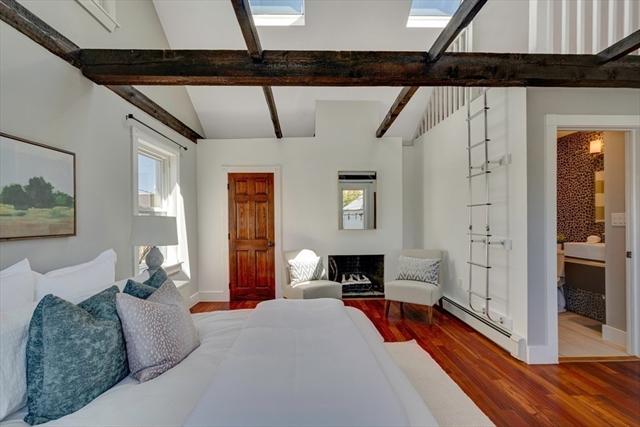 131 Westbourne Terrace Brookline MA 02446