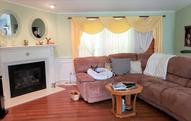 1505 Green Street Middleboro MA 02346