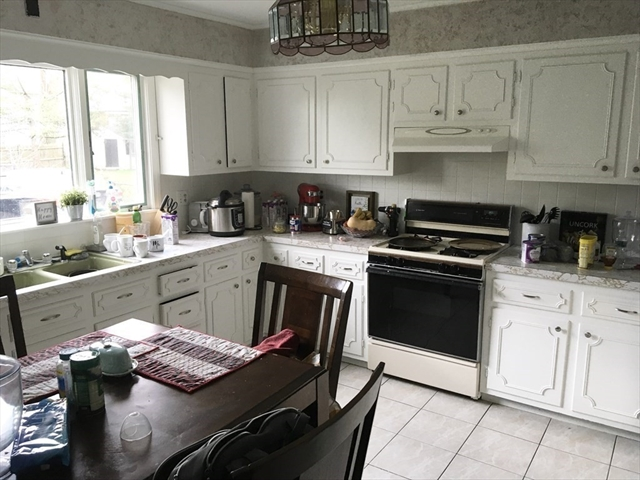 20 White Street Taunton MA 02780