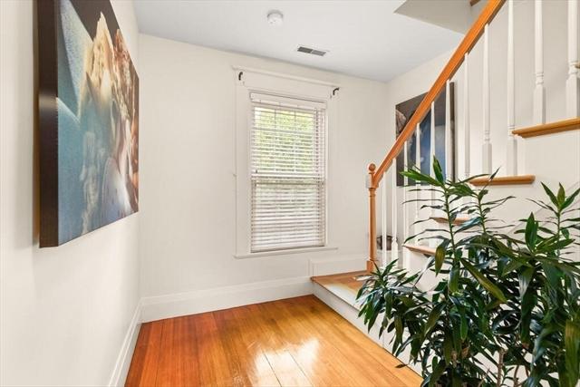 68 Lyman Street Waltham MA 02452