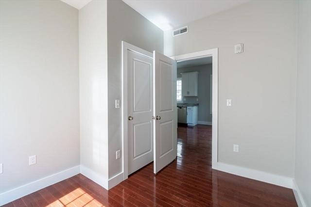 33 Covington Street Boston MA 02127