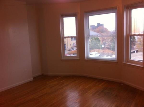 1458 Tremont Boston MA 02120
