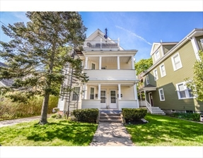 69 Cranch St #69, Quincy, MA 02169
