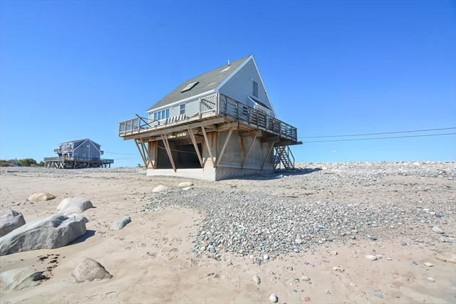 21 Town Way Extension Scituate MA 02066