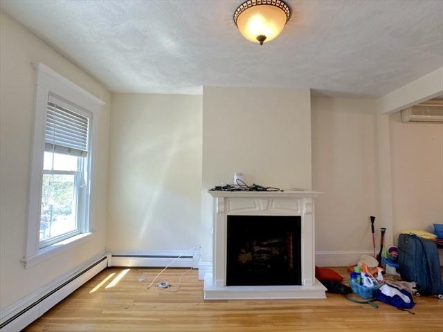 413 Bunker Hill Street Boston MA 02129