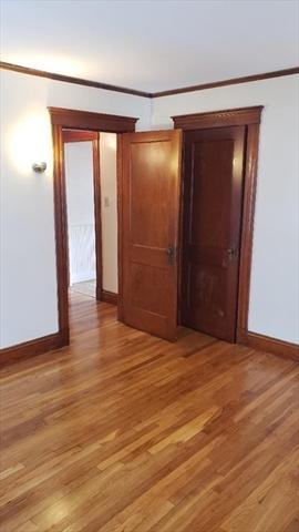 101 Walworth Street Boston MA 02131
