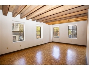 120 Commercial St #2-1, Boston, MA 02109