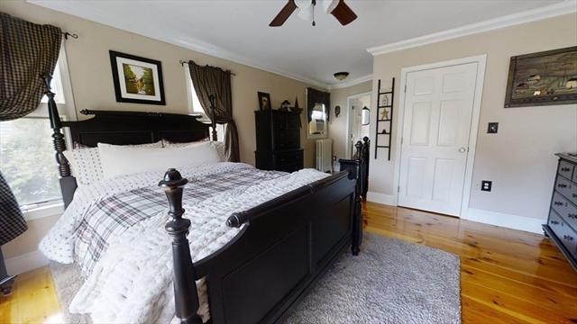 22 Windsor Haverhill MA 01830