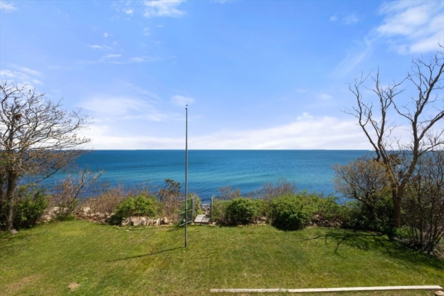 106 Shore Drive Plymouth MA 02360