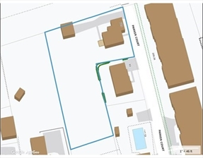 8 Parker Court, Natick, MA 01760