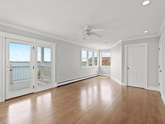 20 Homestead Avenue Quincy MA 02169