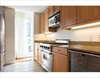 1 Avery Street 16B Boston MA 02111 | MLS 72831439