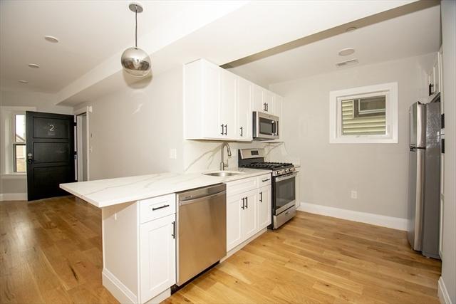 348 Chelsea Street Boston MA 02128