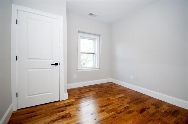 173 Trenton Street Boston MA 02128