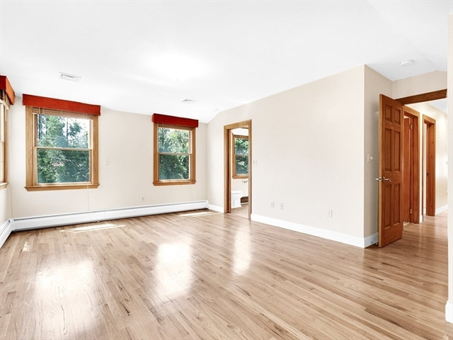 342 Beacon Street Newton MA 02467