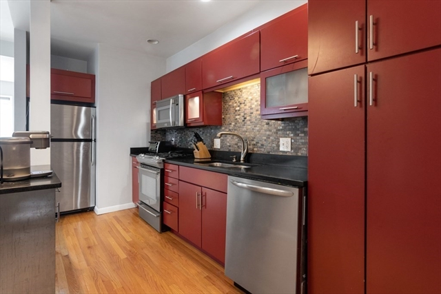 149 Webster Street, Boston, MA, 02128, East Boston's Jeffries Point Home For Sale