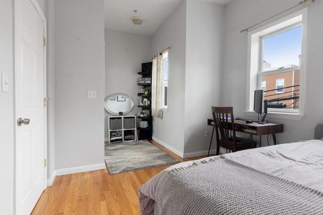 149 Webster Street Boston MA 02128