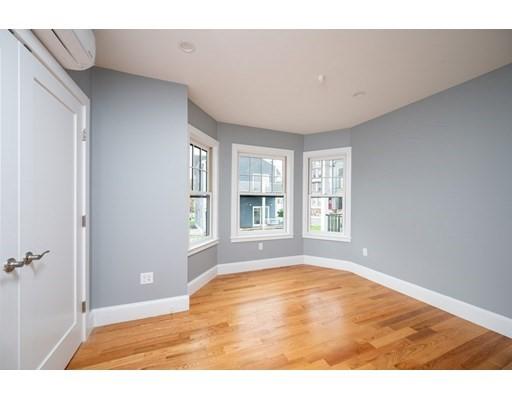 15 Ashland Street #1, Boston, MA 02122