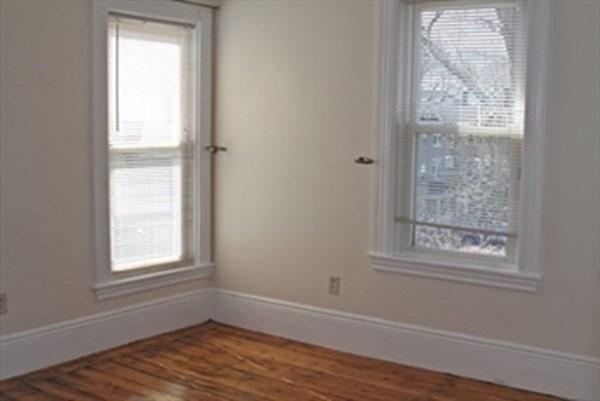 52 Paul Gore Street Boston MA 02130