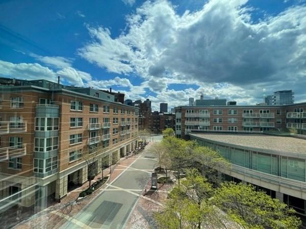 3 Battery Wharf, Boston, MA Image 7